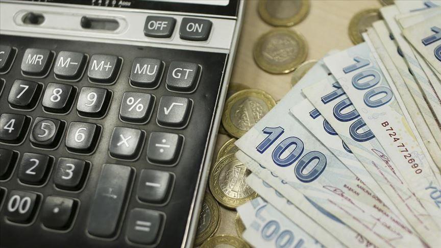 Yeniden düzenlendi!.. Vergi ve idari para cezası olanlar için büyük fırsat! - Sayfa 1