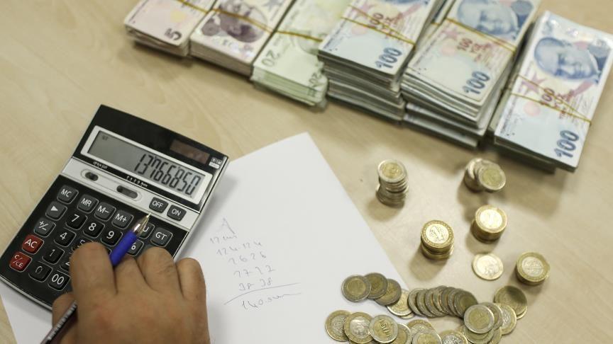Yeniden düzenlendi!.. Vergi ve idari para cezası olanlar için büyük fırsat! - Sayfa 3
