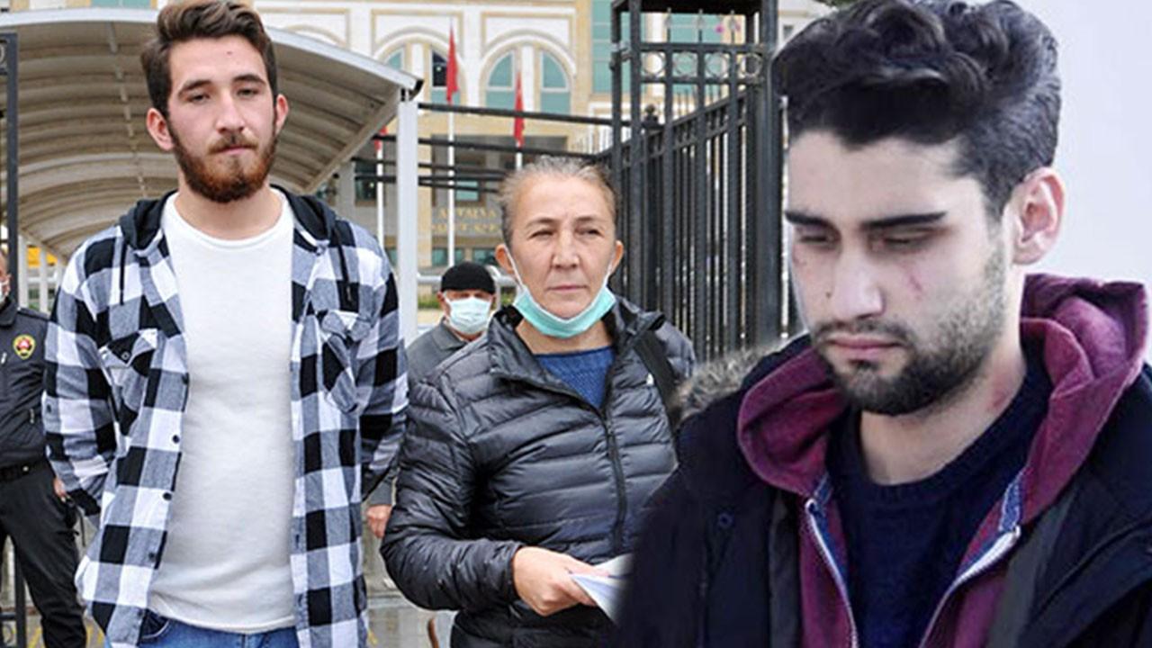 'Kadir Şeker'i katil olarak tuttular' iddiası