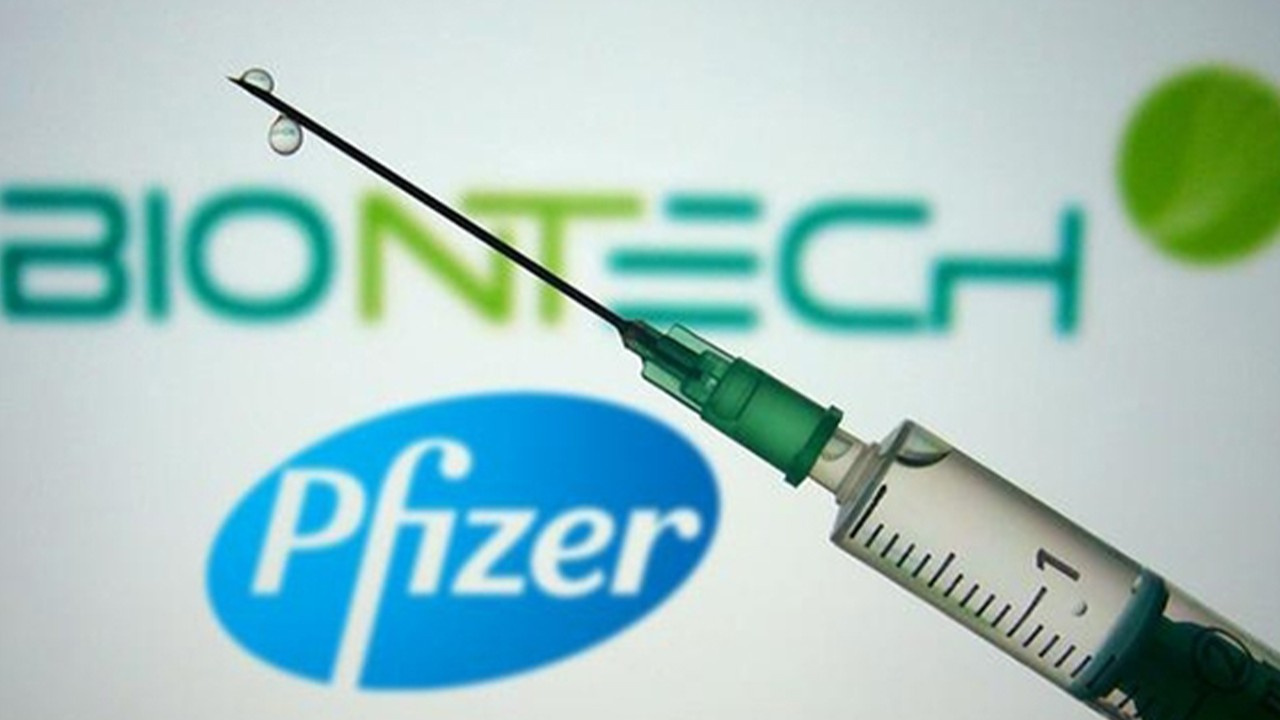 Flaş! Aşı nasıl kısa sürede geliştirildi?