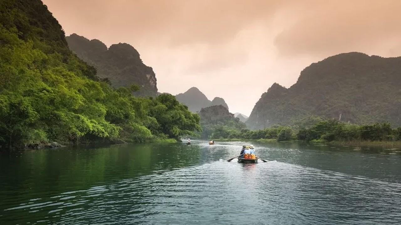 Turizmde teşvik hangi şartlarda verilecek