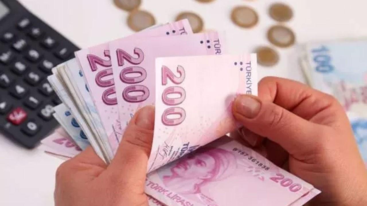 Asgari ücret belli oldu! 2021 zam oranları