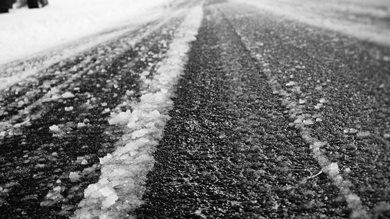 Bugün hava nasıl olacak? Buzlanma ve don uyarısı!