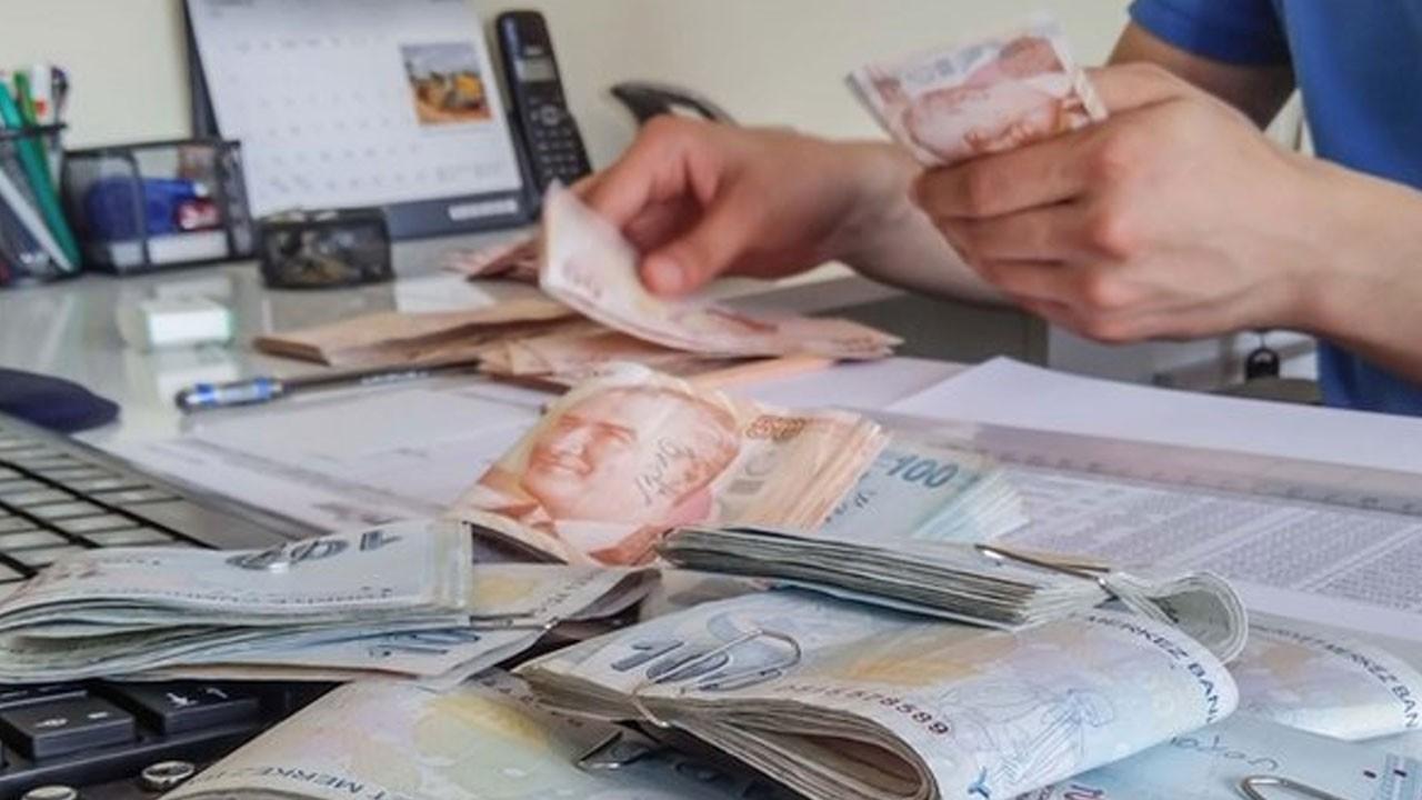 Vergi borcu yapılandırmaya rekor başvuru