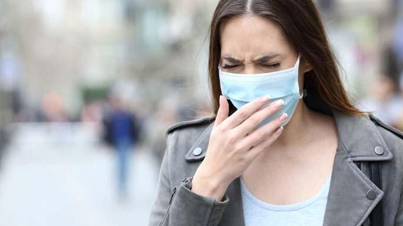 43 firmaya güvensiz maske cezası