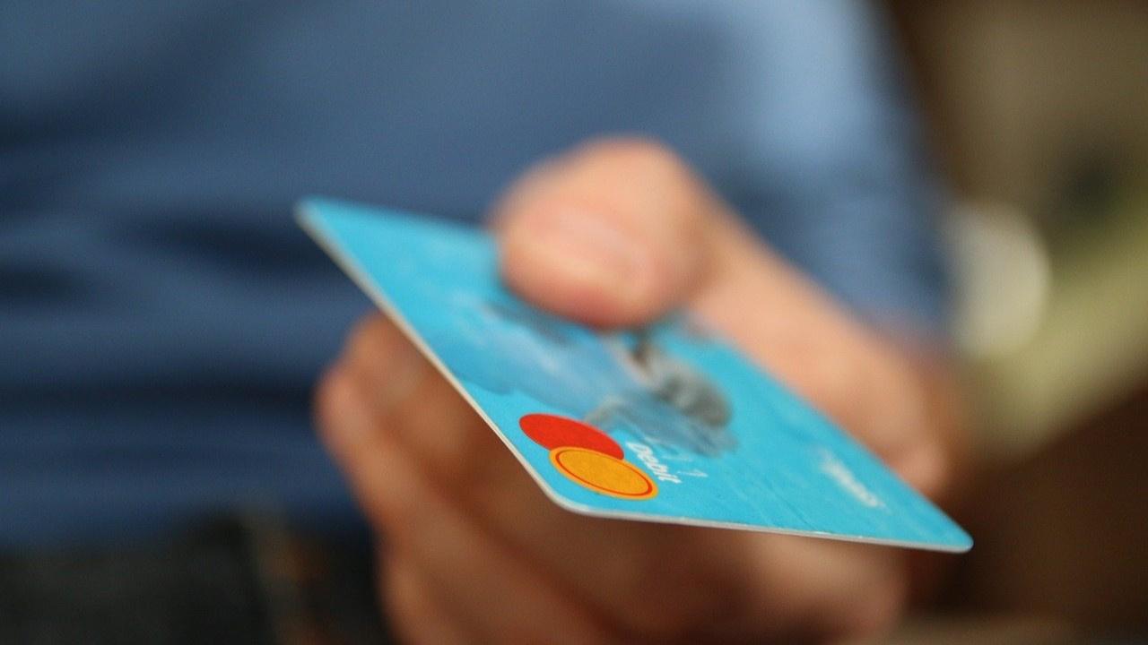 Bankalar harekete geçti! İşte kredi faiz oranları