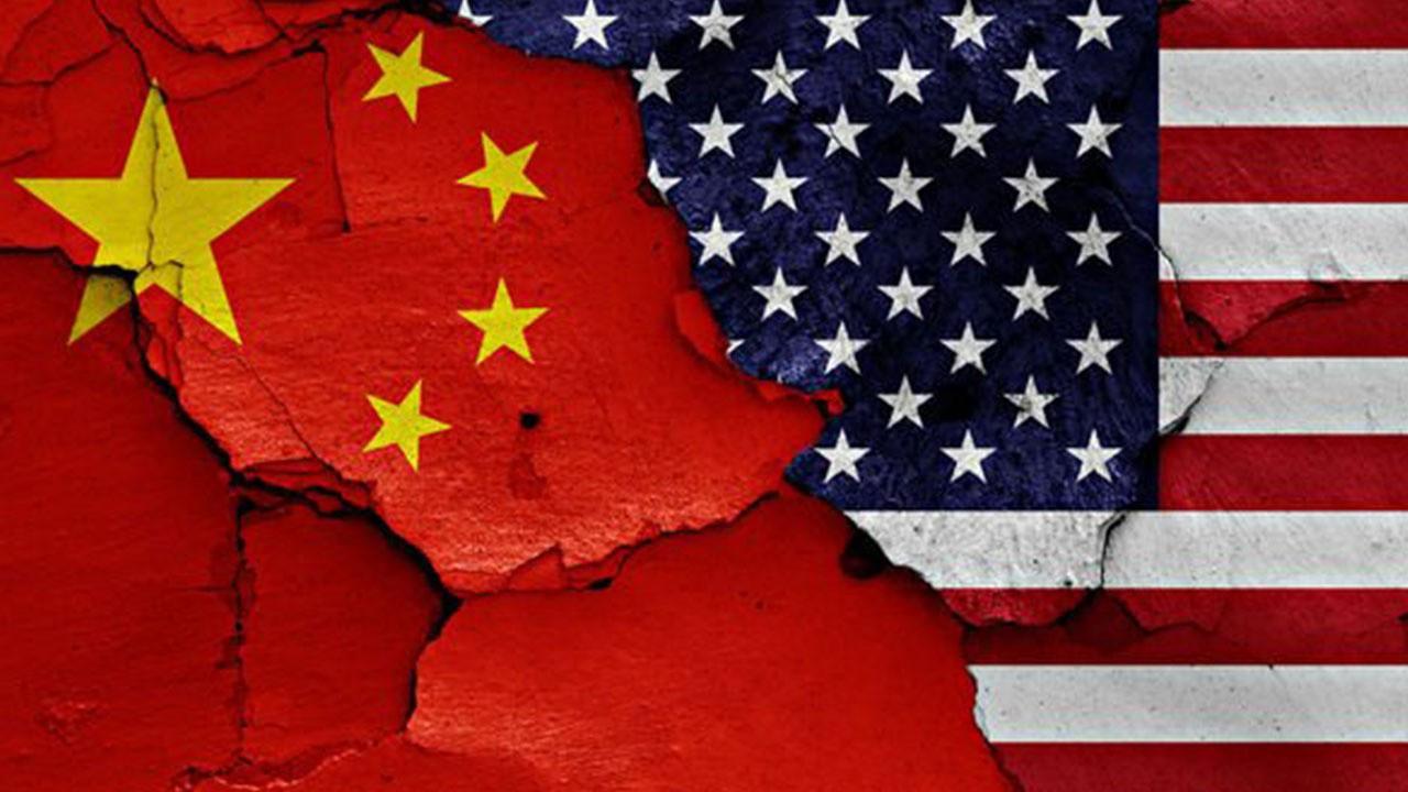 21 Çinli şirket ABD endekslerinden çıkarılacak