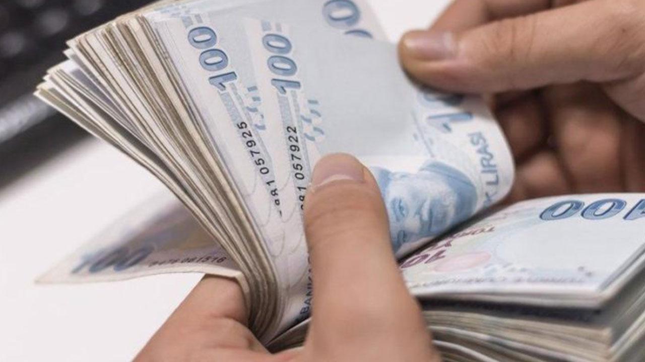 Geri sayım başladı! Banka kredi faiz oranları...