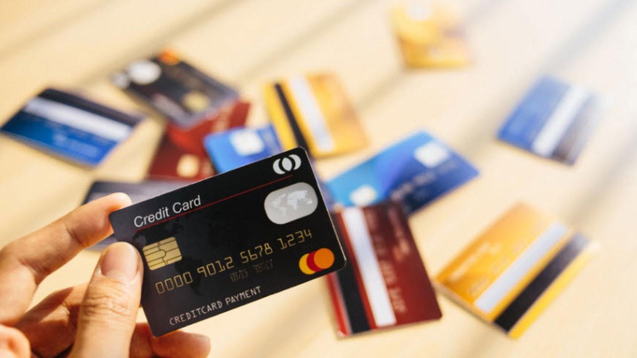 Dijital kredide faiz sıfıra indi