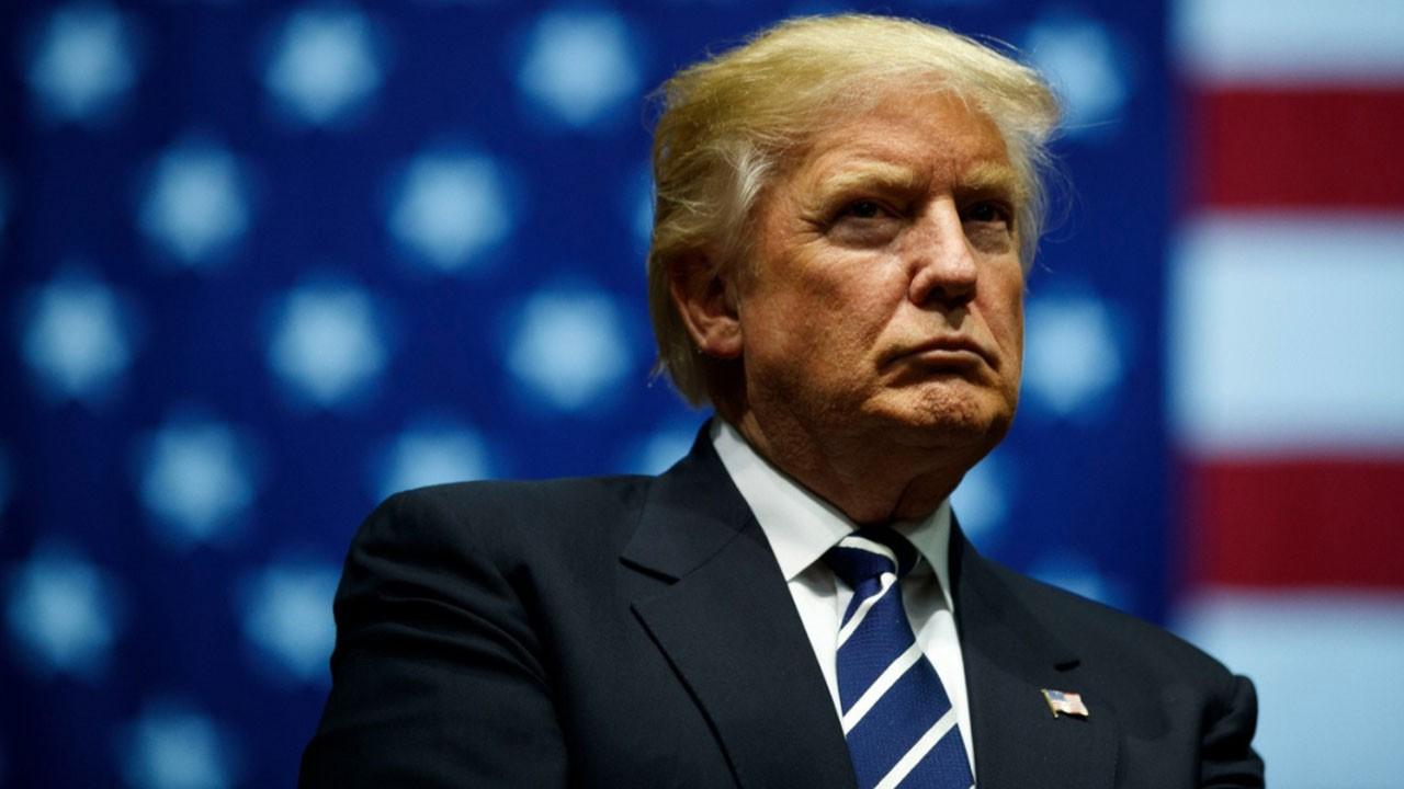 Trump: Görevimi sorunsuz şekilde devredeceğim