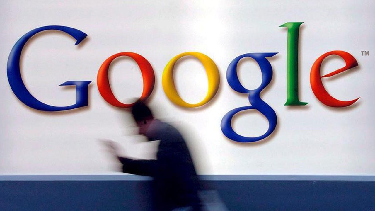 Google çalışanları sendika kuruyor