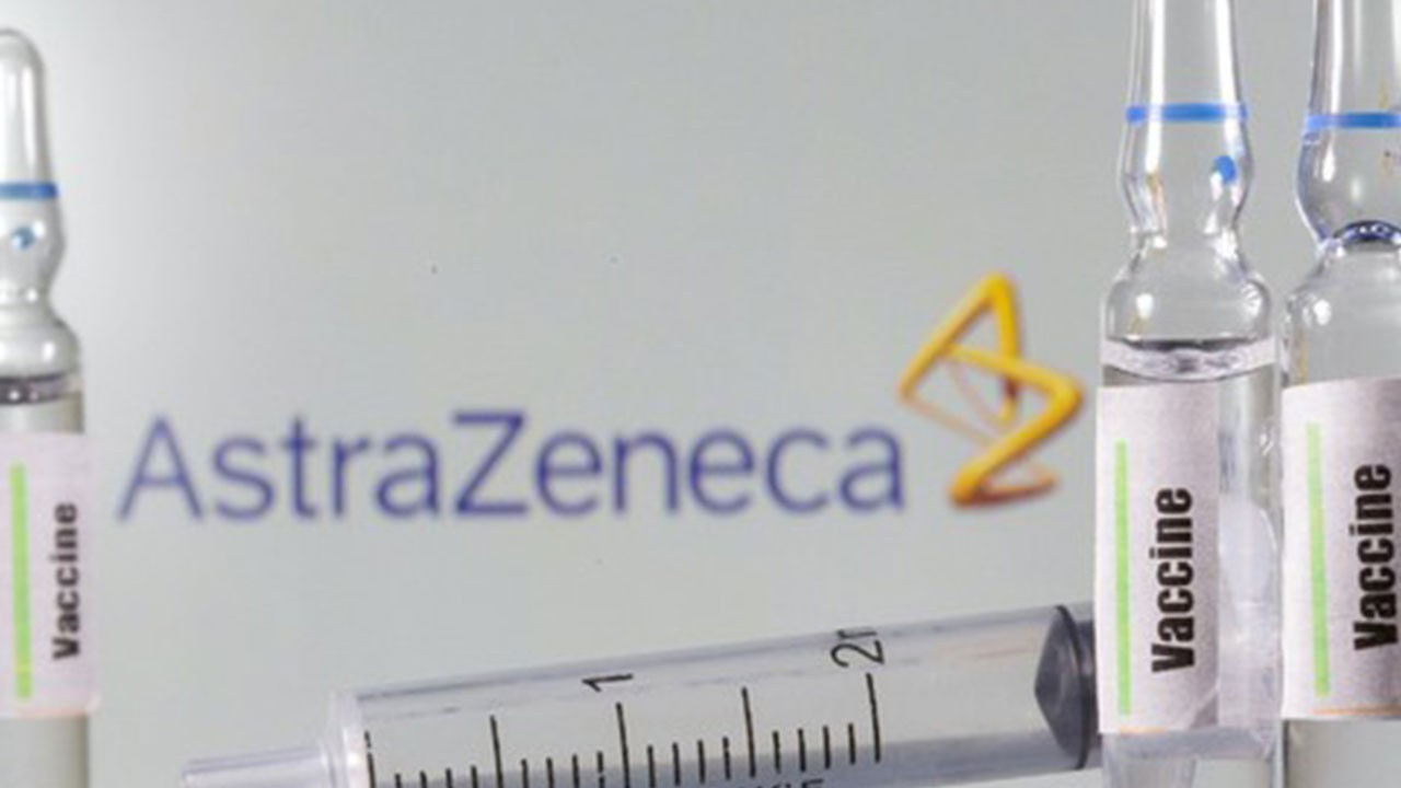 AstraZeneca hisseleri çakıldı! Sebebi aşı mı?