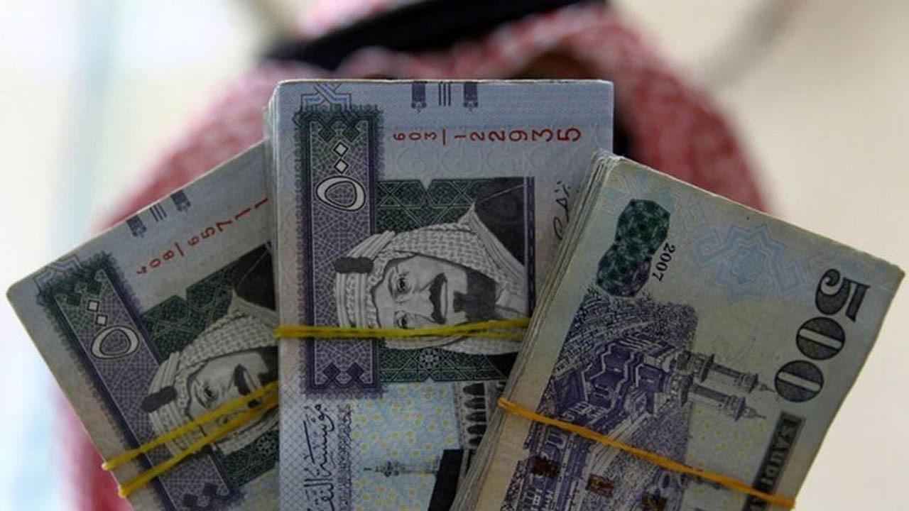 Suudi Arabistan'dan savunmaya 46.7 milyar dolar