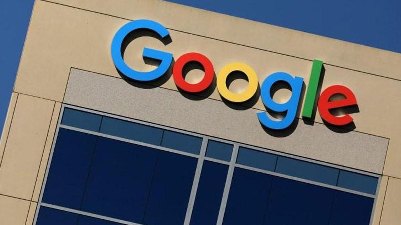 Google'a ayrımcılık davasında ceza yağdı