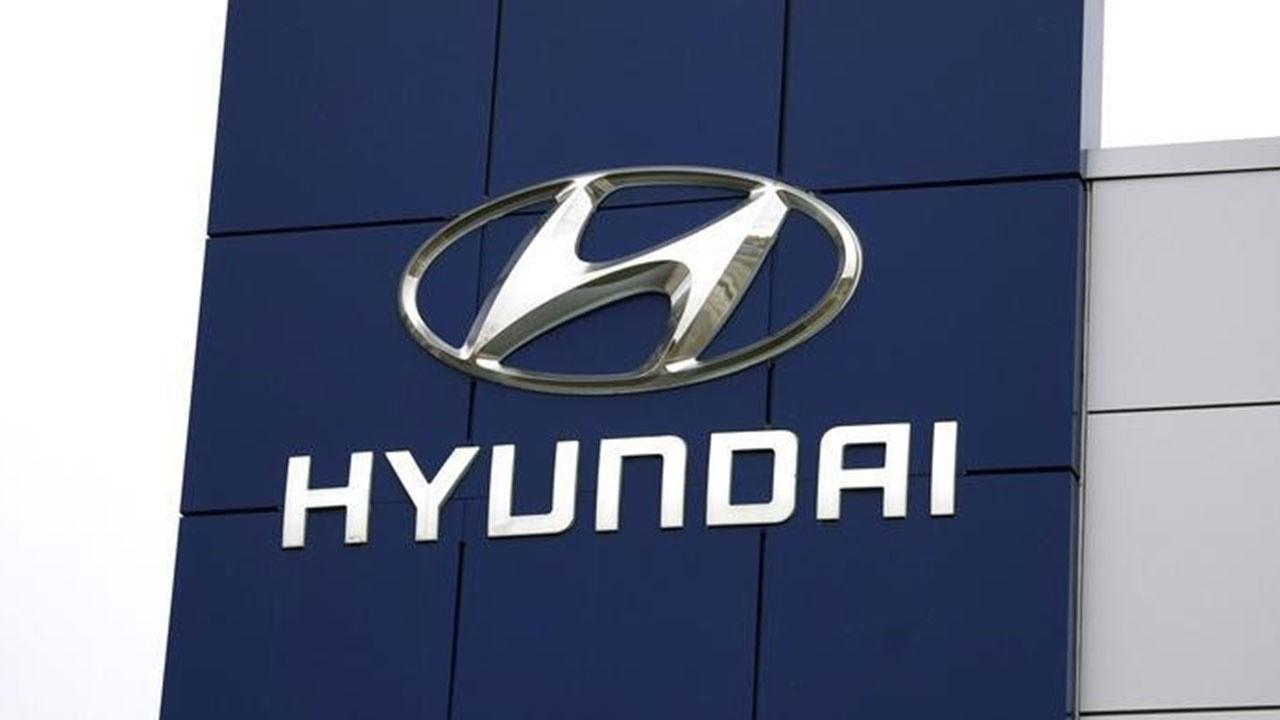 Hyundai, Kibar Holding hisselerini devralacak