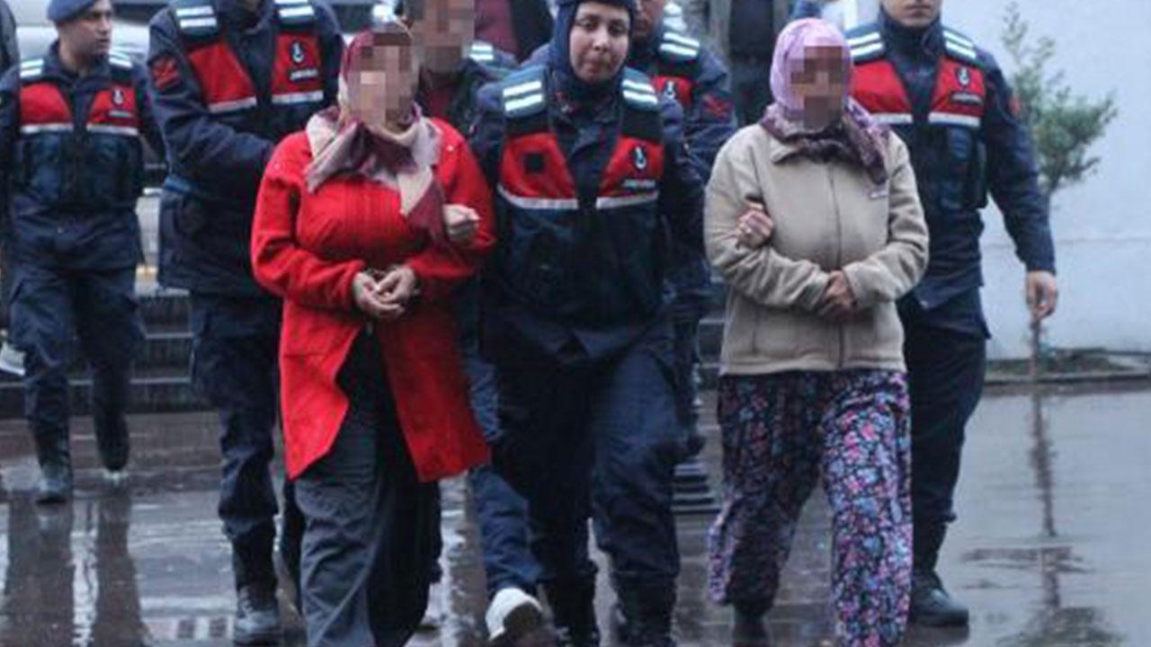 Gülsüm Çınar davasında, 'yasak aşk' itirafı!