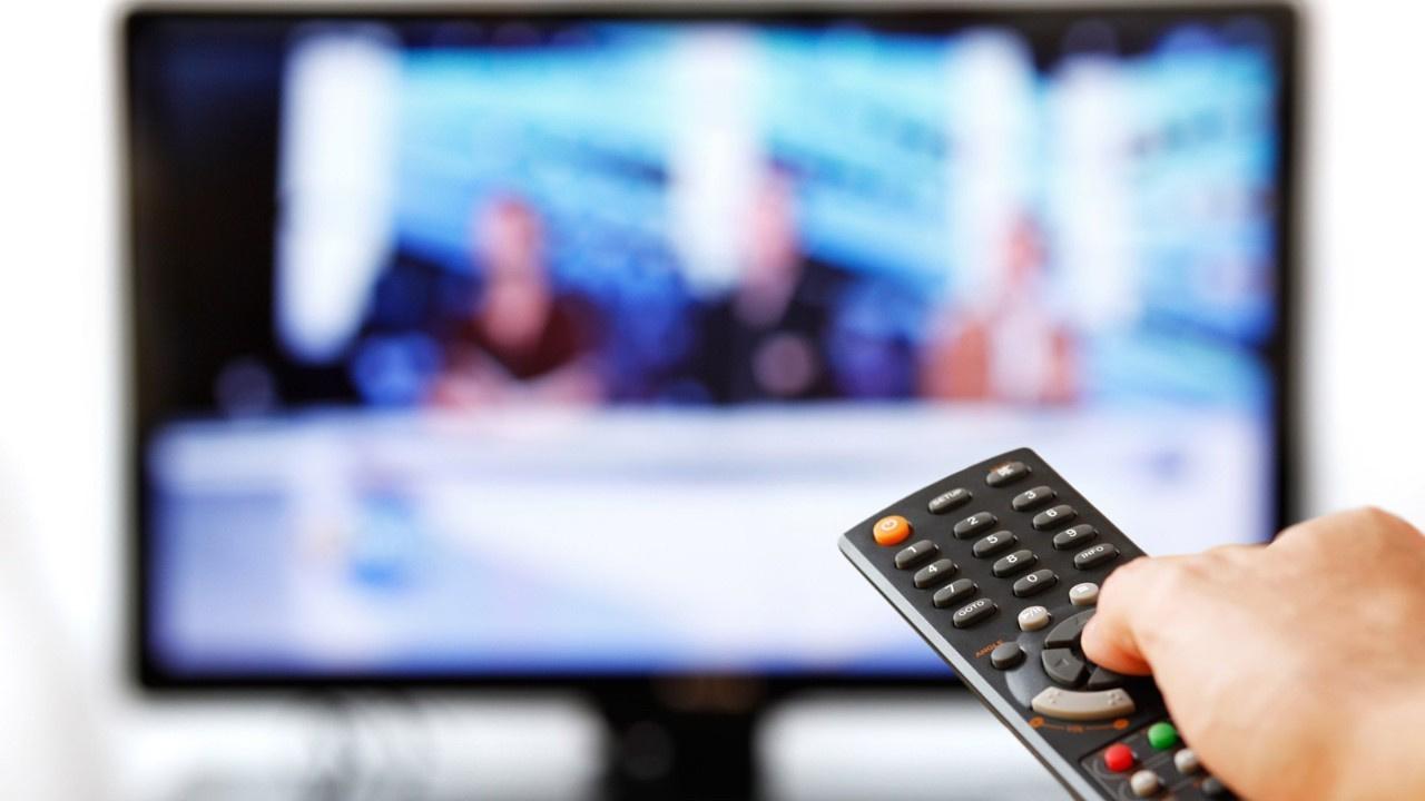 Star TV'nin iki dizisi için flaş karar!