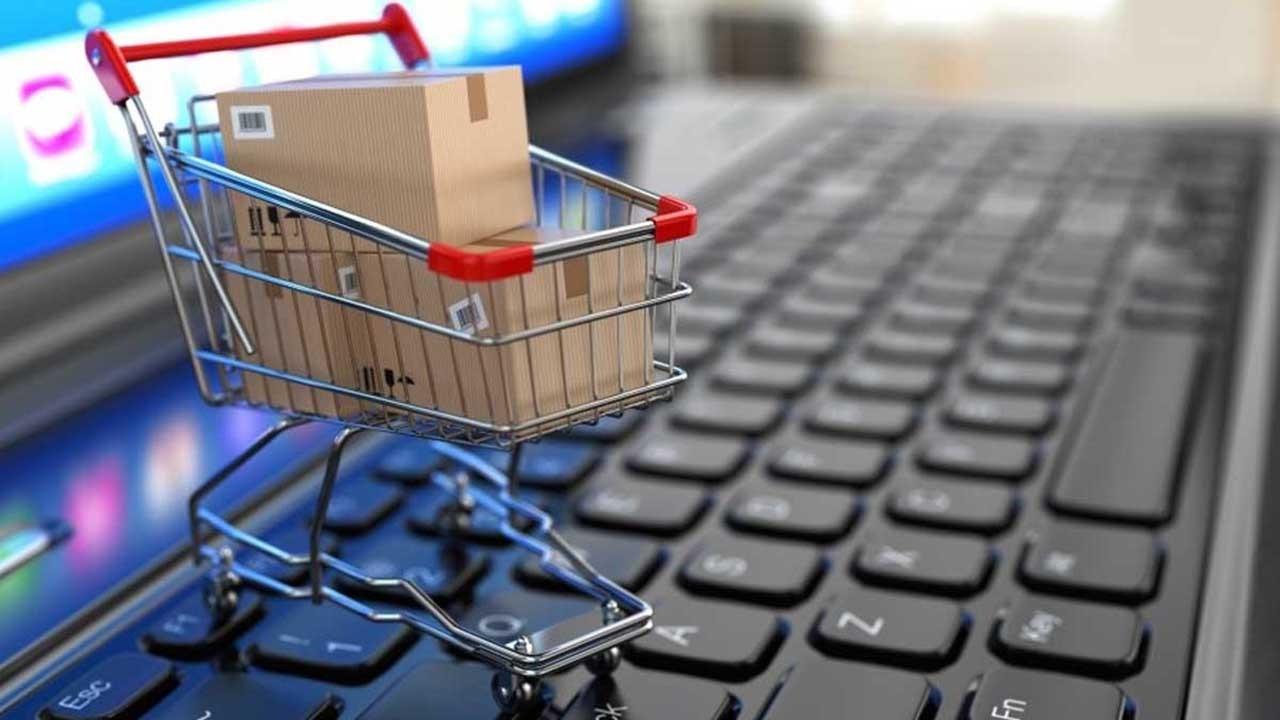 E-alışveriş'te yeni dönem: Sorumlu olmayacaklar