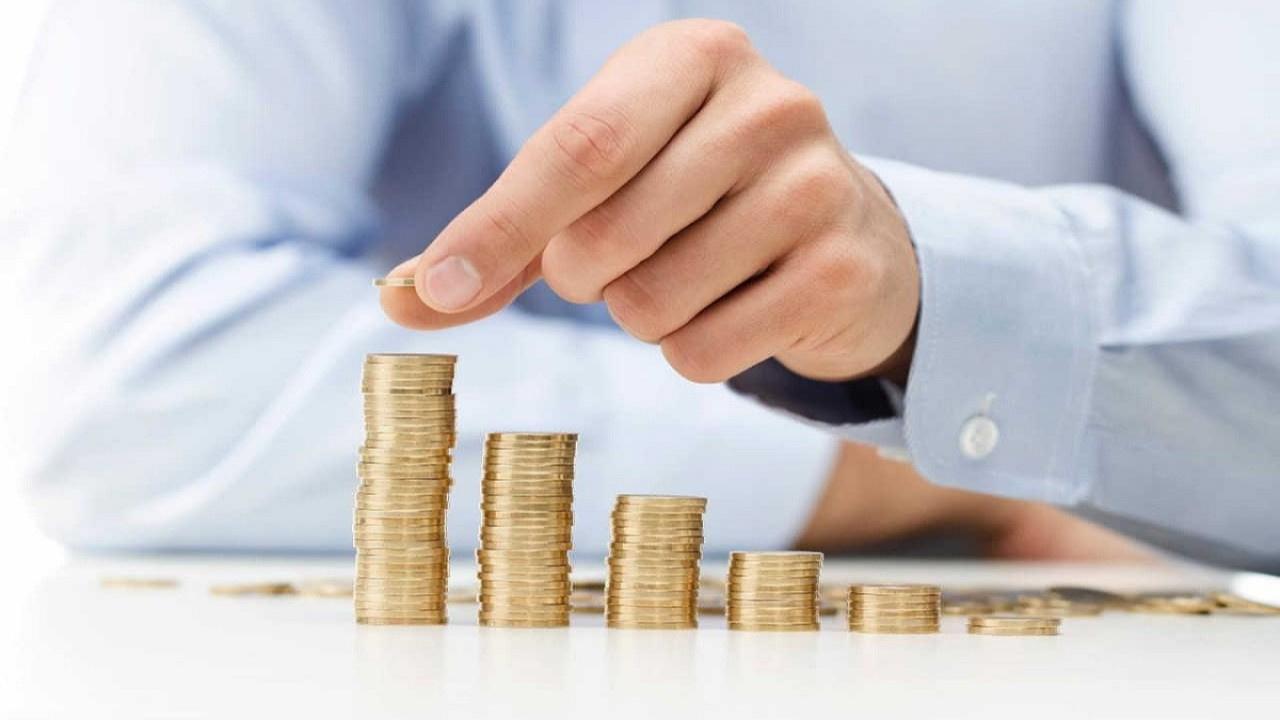 Borcu olanlar dikkat! Yüz binlere emeklilik imkanı