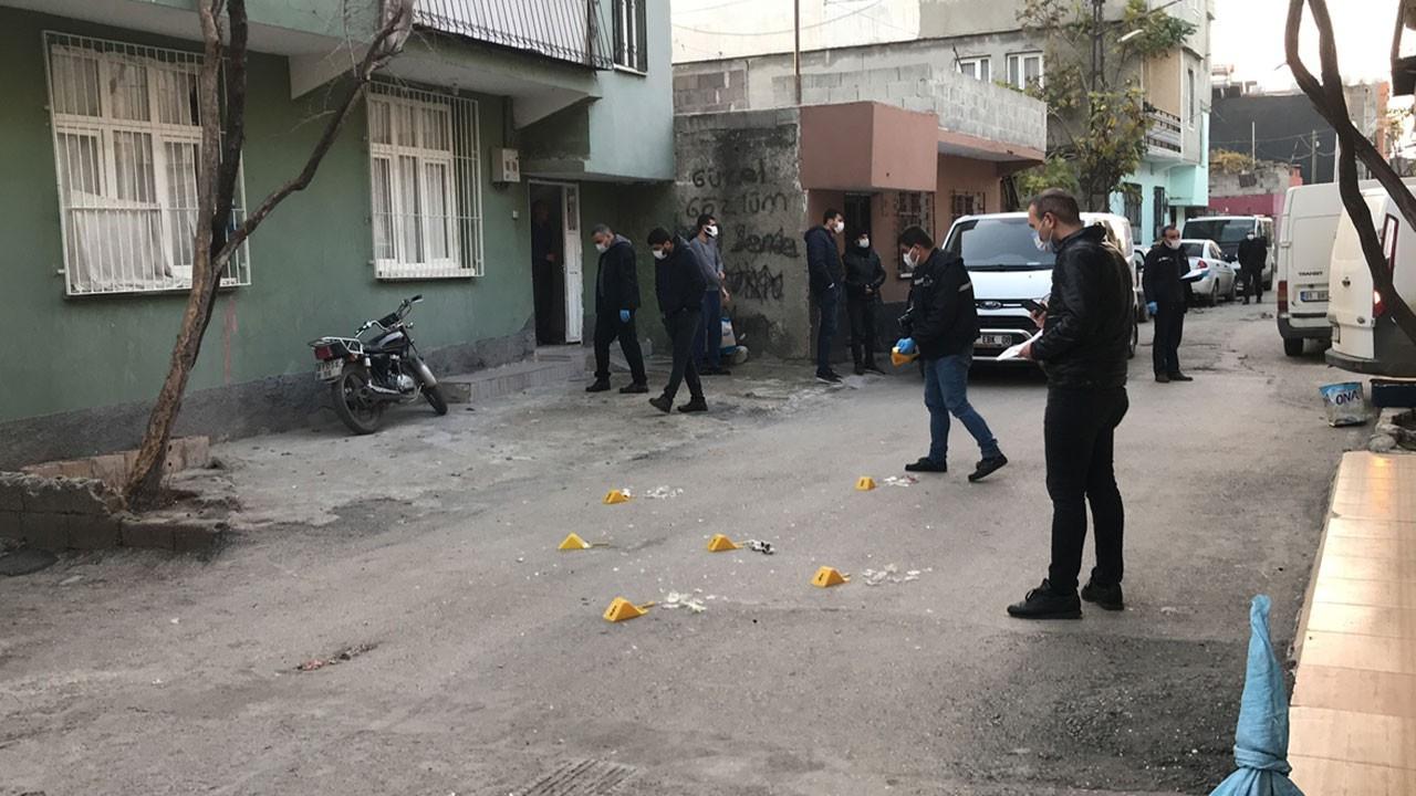 Adana'da bomba şoku!