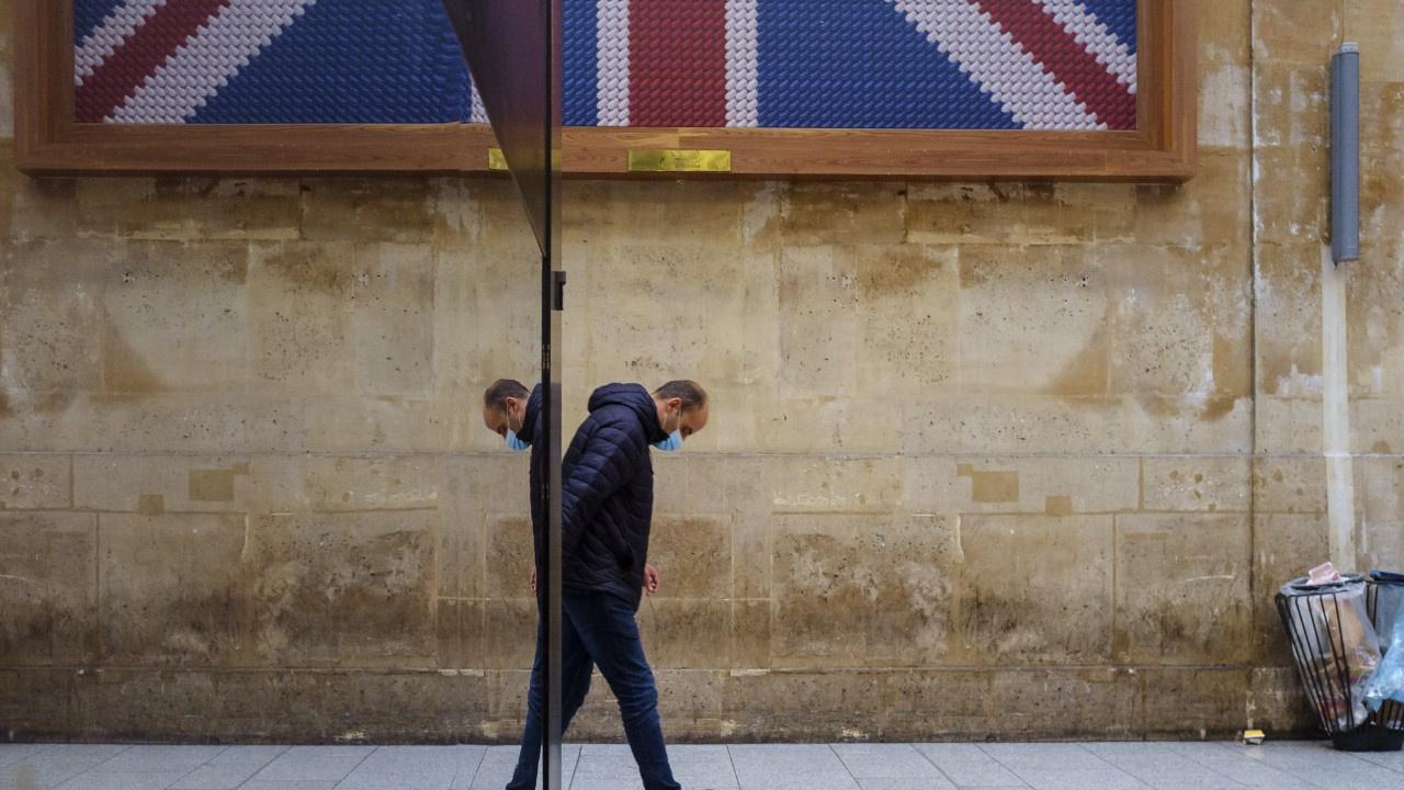 Fransa'da işsizlikte manzara kötüleşiyor