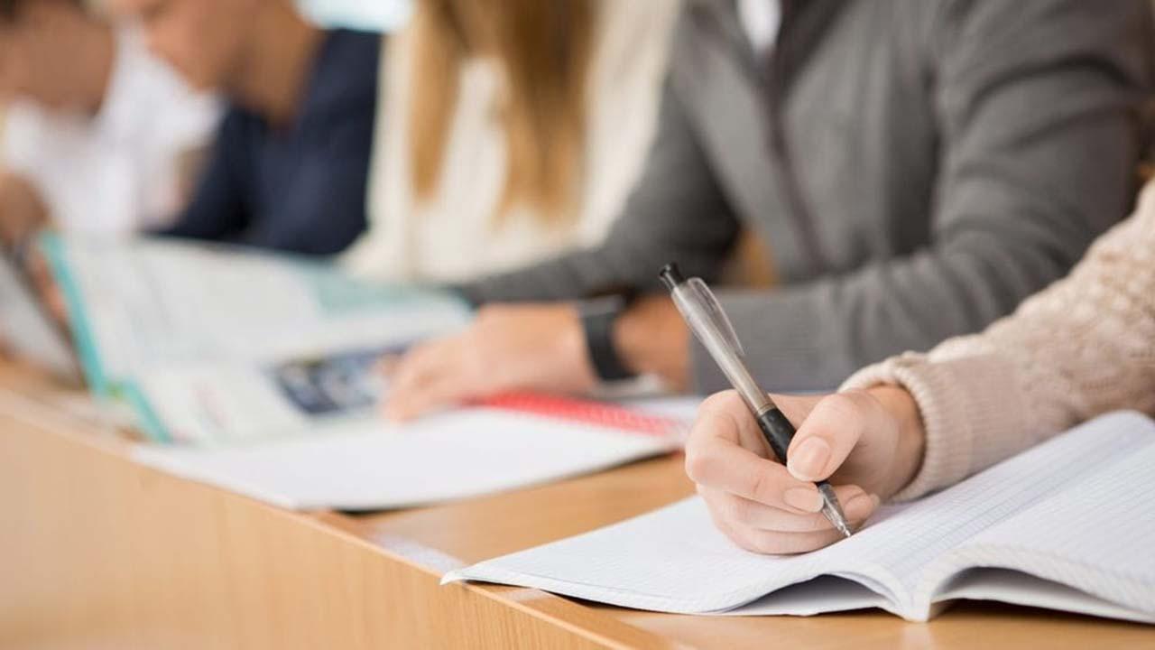 MEB'den flaş duyuru: Sınavlar ertelendi