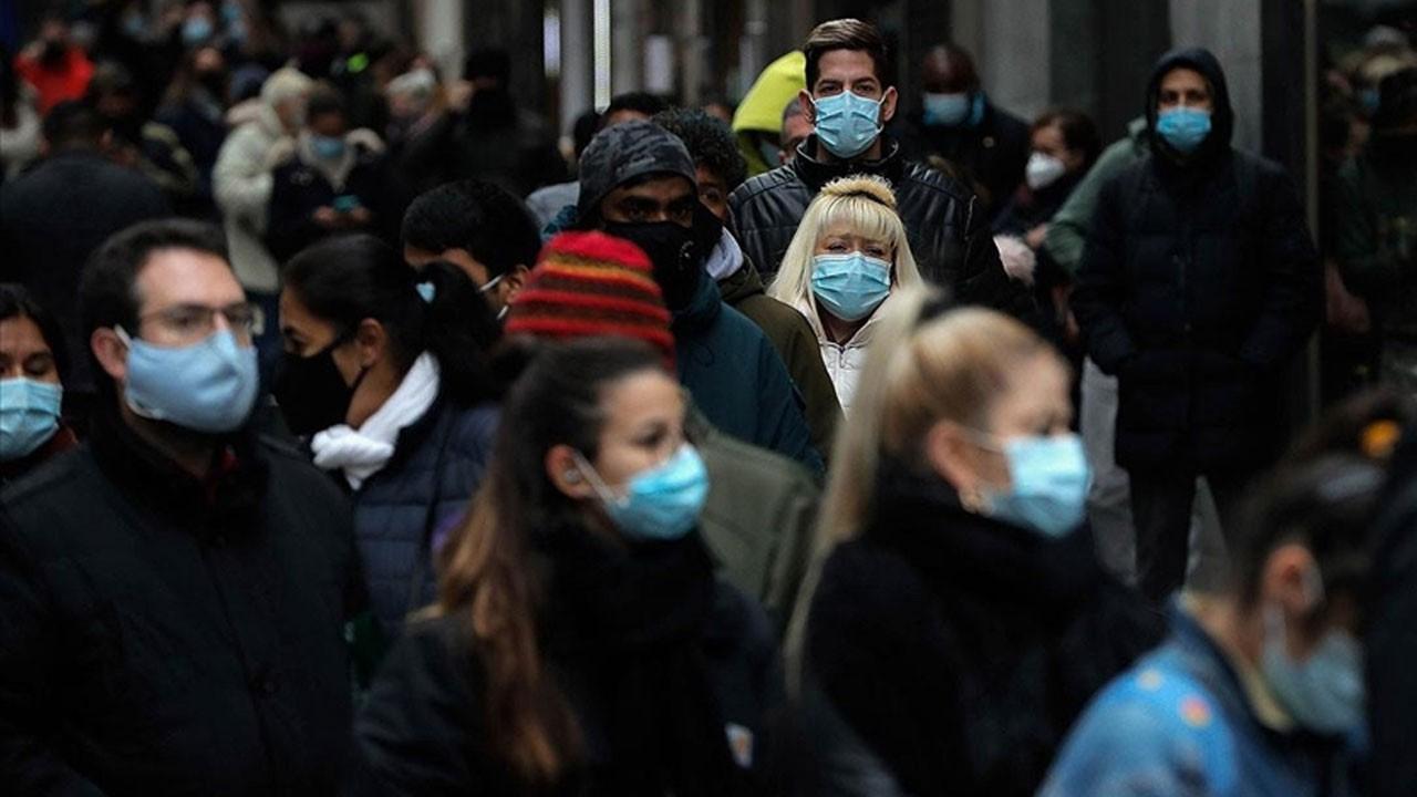 Dikkat! Koronavirüs bu hastalıkları tetikliyor!