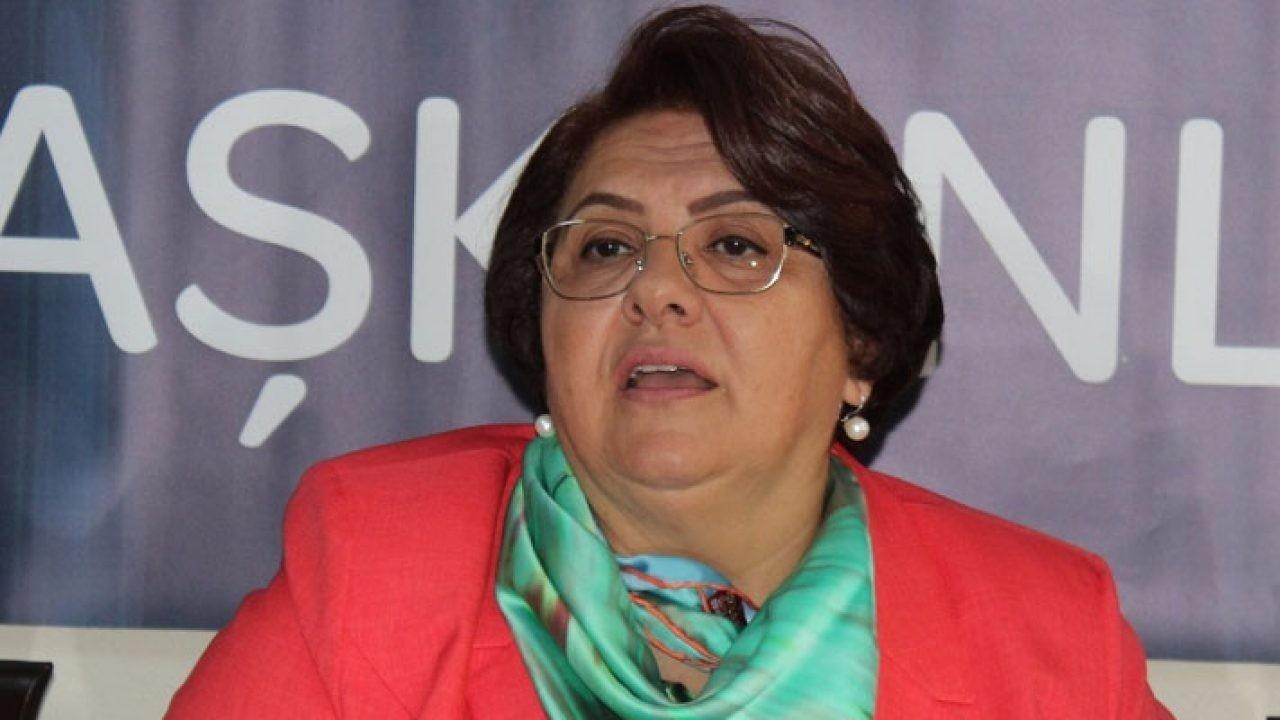 İYİ Parti'den koronavirüs tedbir paketi önerileri