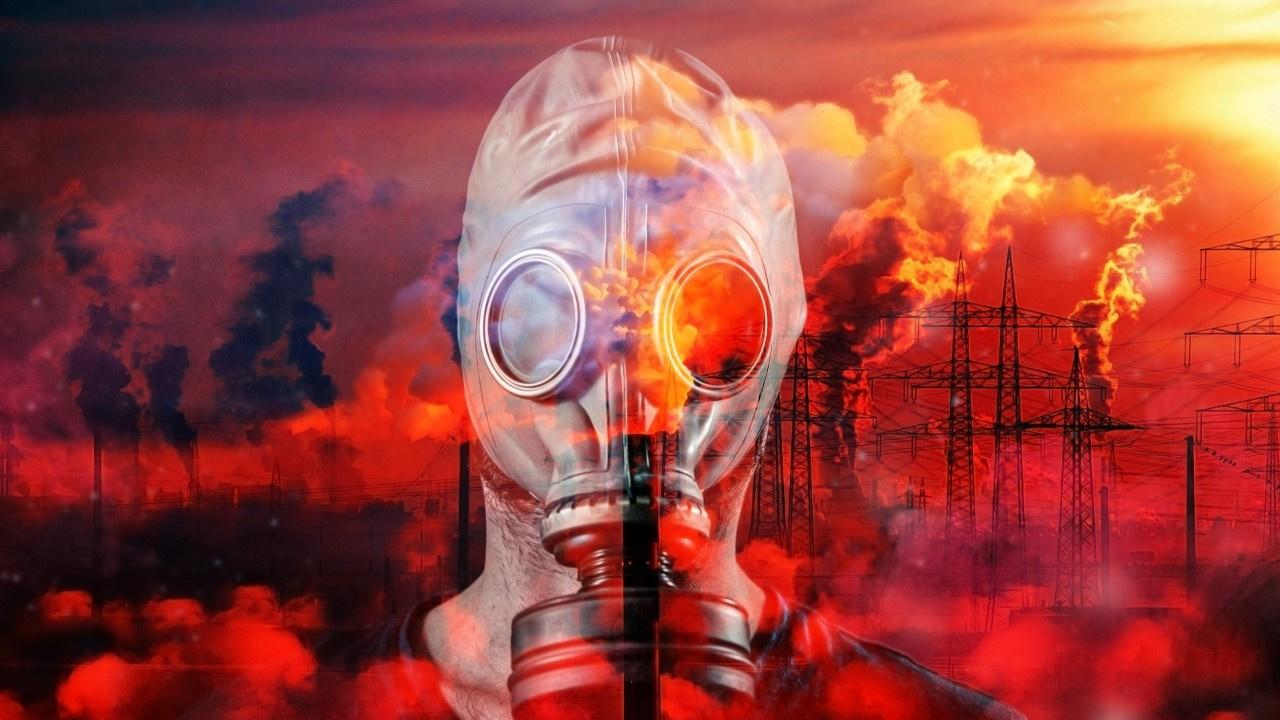 İngiliz basını: Rusya kimyasal silah hazırlığında