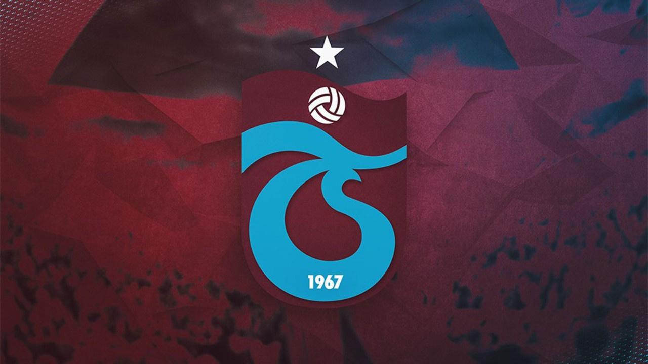 Trabzonspor, bomba transferini bildirdi!