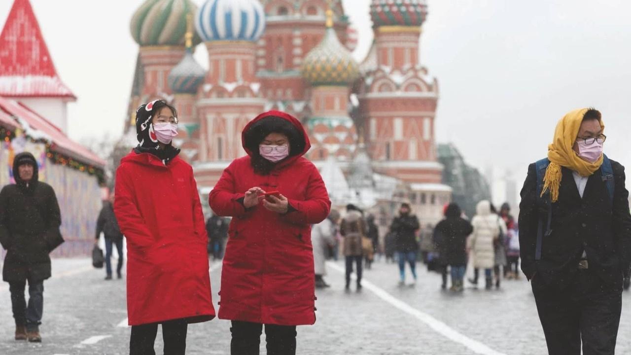 Rusya kabul etti: Gerçek ölü sayısı 3 kat fazla
