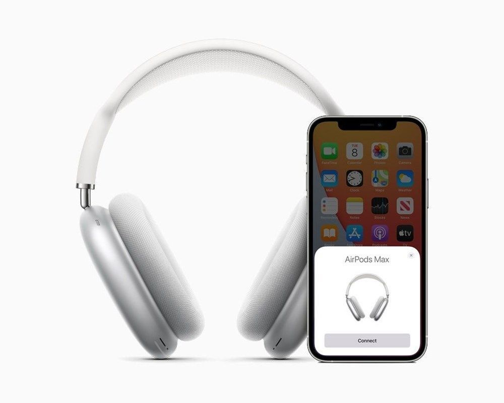 Apple'dan 'pes' dedirten fiyatlandırma!.. Kulaklık fiyatına kulaklık yastığı! - Sayfa 2