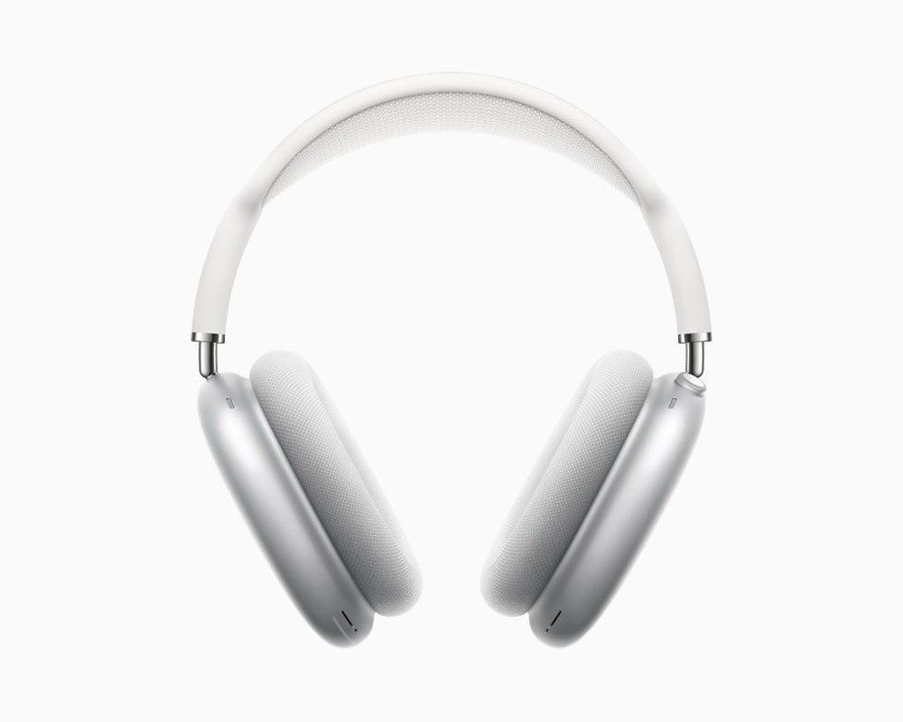 Apple'dan 'pes' dedirten fiyatlandırma!.. Kulaklık fiyatına kulaklık yastığı! - Sayfa 1