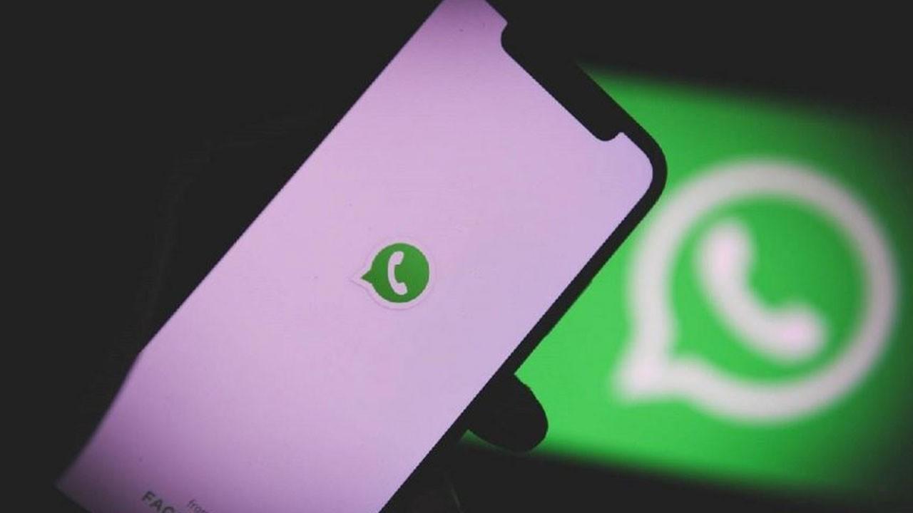 Whatsapp kullanıcılarına kötü haber!