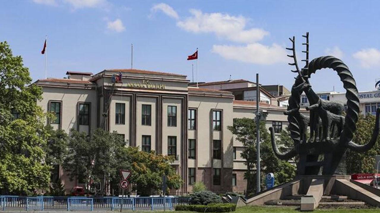 Ankara Valiliği'den 'cuma namazı' açıklaması
