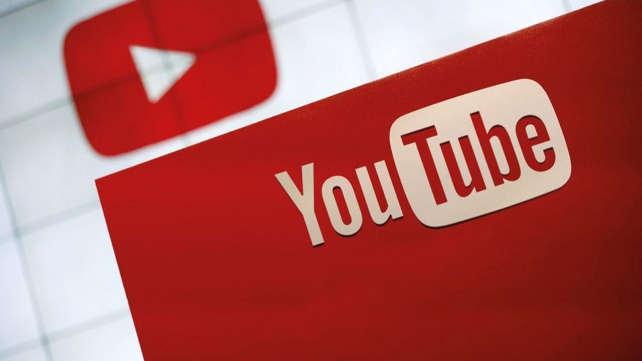 Youtube'un en çok konuşulan isimleri belli oldu!