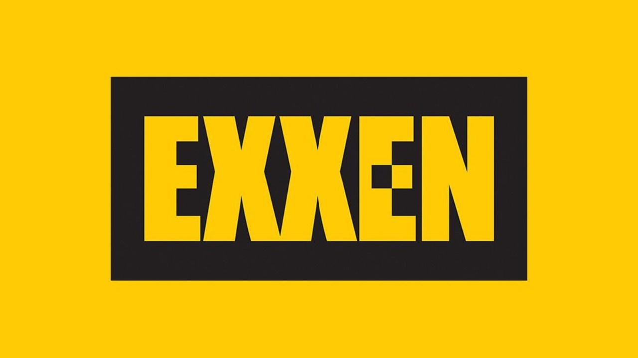 Exxen'e büyük şok! Yayından kaldırılıyor