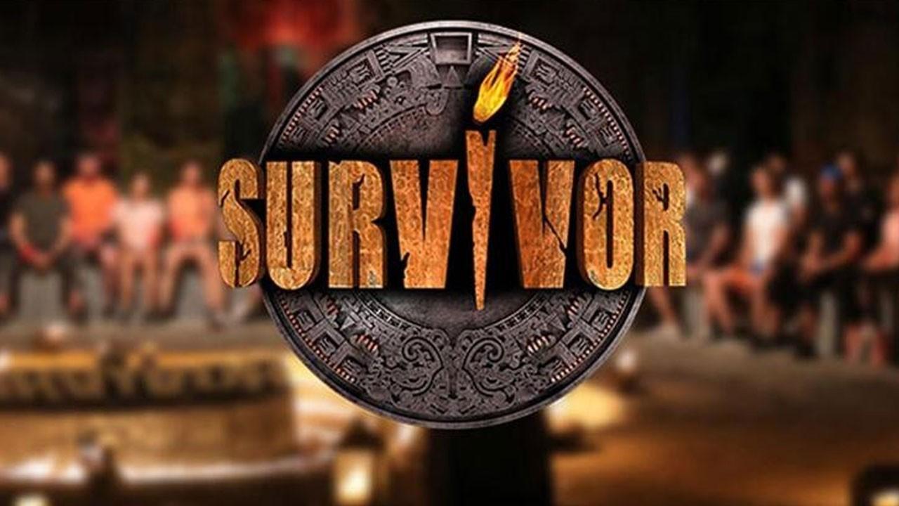 Survivor'ın yıldızı MasterChef'e katıldı!
