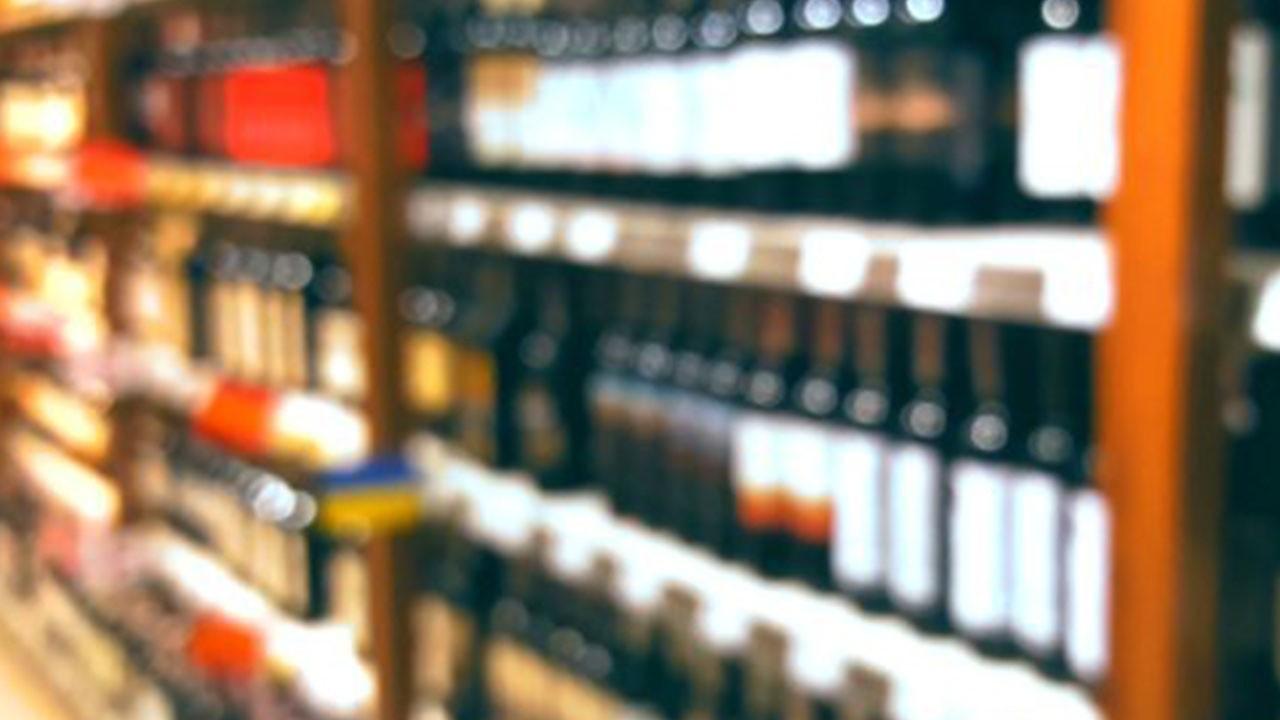 Alkol satışı yasak mı? 81 ile yazı gitti...