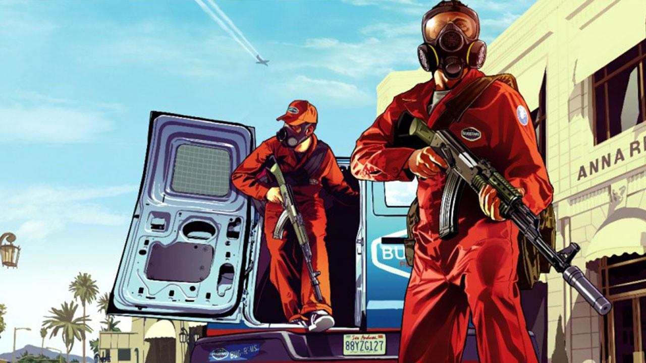 GTA 6 hayranlarını üzen haber!