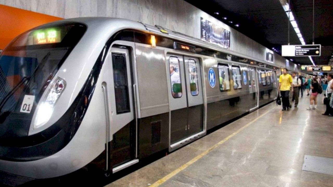 Metro İstanbul'dan flaş zam açıklaması