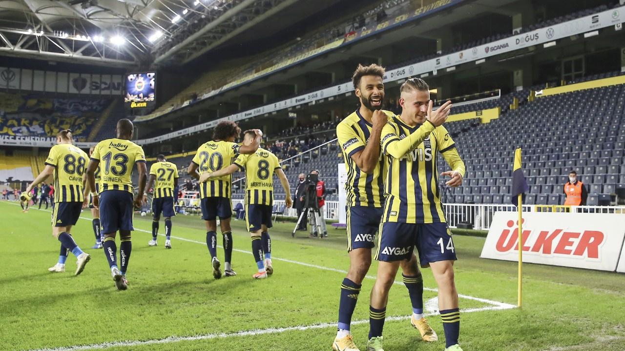 Rıdvan Dilmen: Fenerbahçe, Barcelona ve City gibi