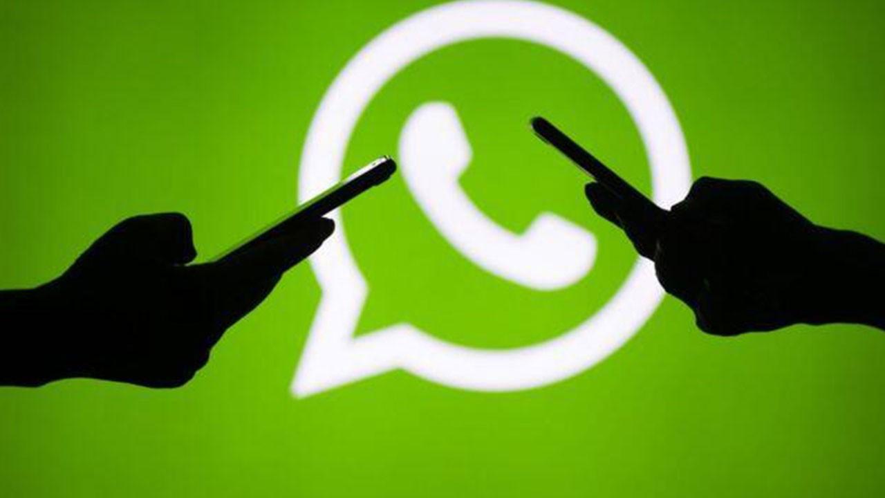 Facebook ve WhatsApp'a soruşturma!