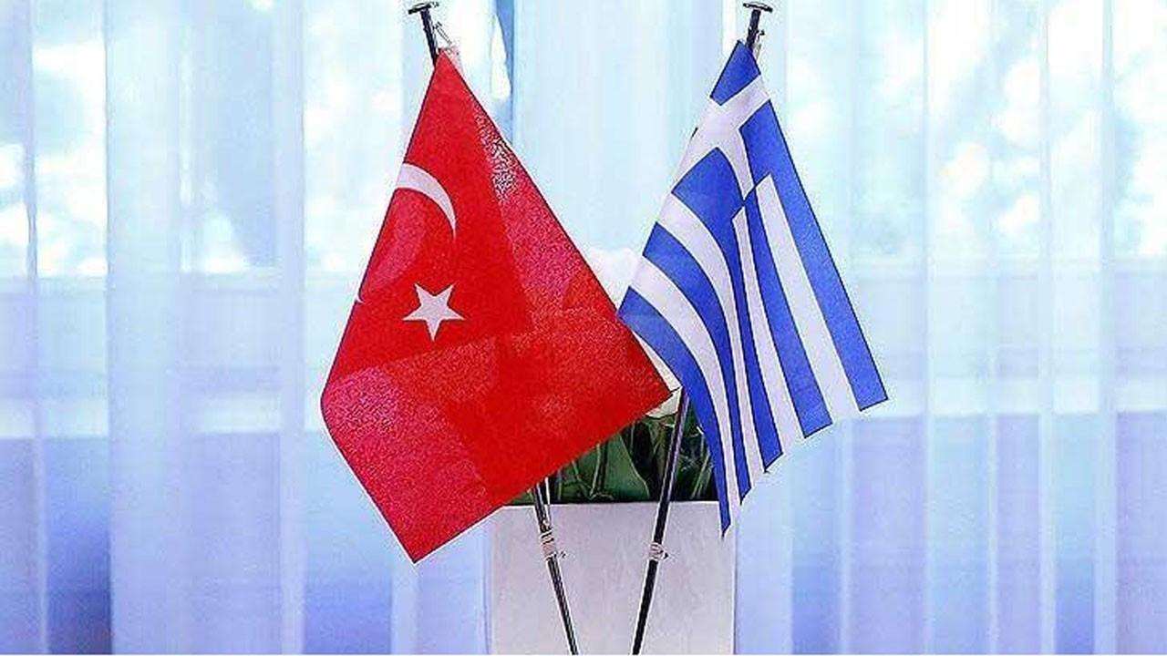 Bakanlık duyurdu! İstanbul'da kritik görüşme