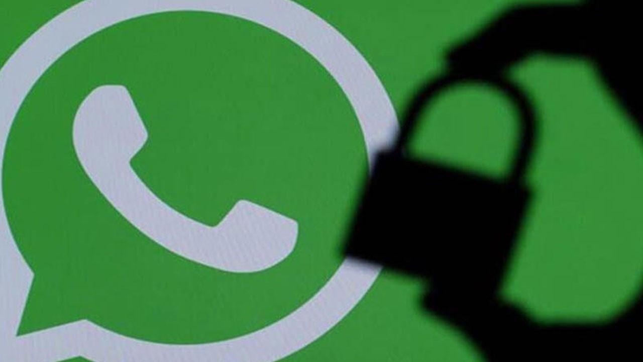 WhatsApp gizlilik sözleşmesi nedir ?