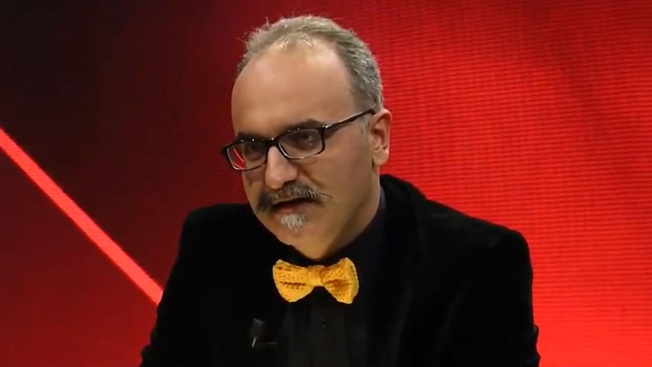 Emra Safa Gürkan: Çok çalışsınlar, özgür olsunlar