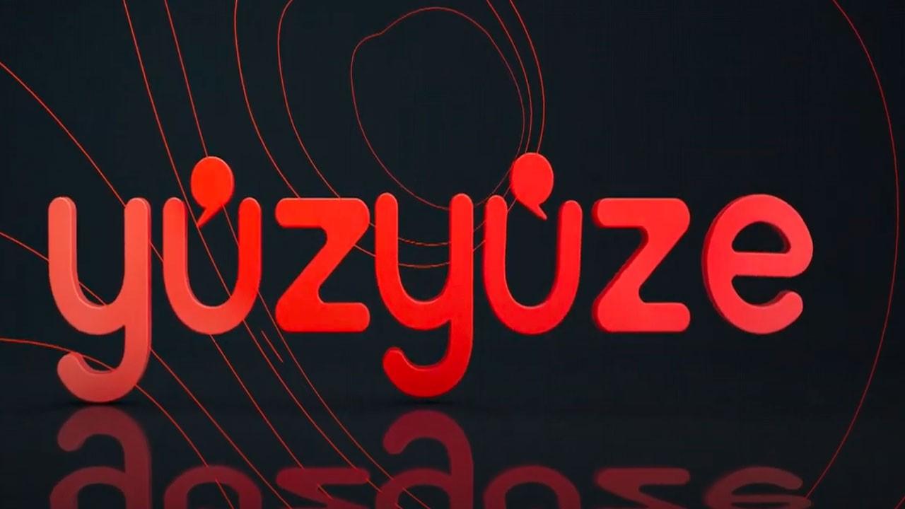 Ahmet Kasım Han ile Yüz Yüze - 13 Ocak 2021