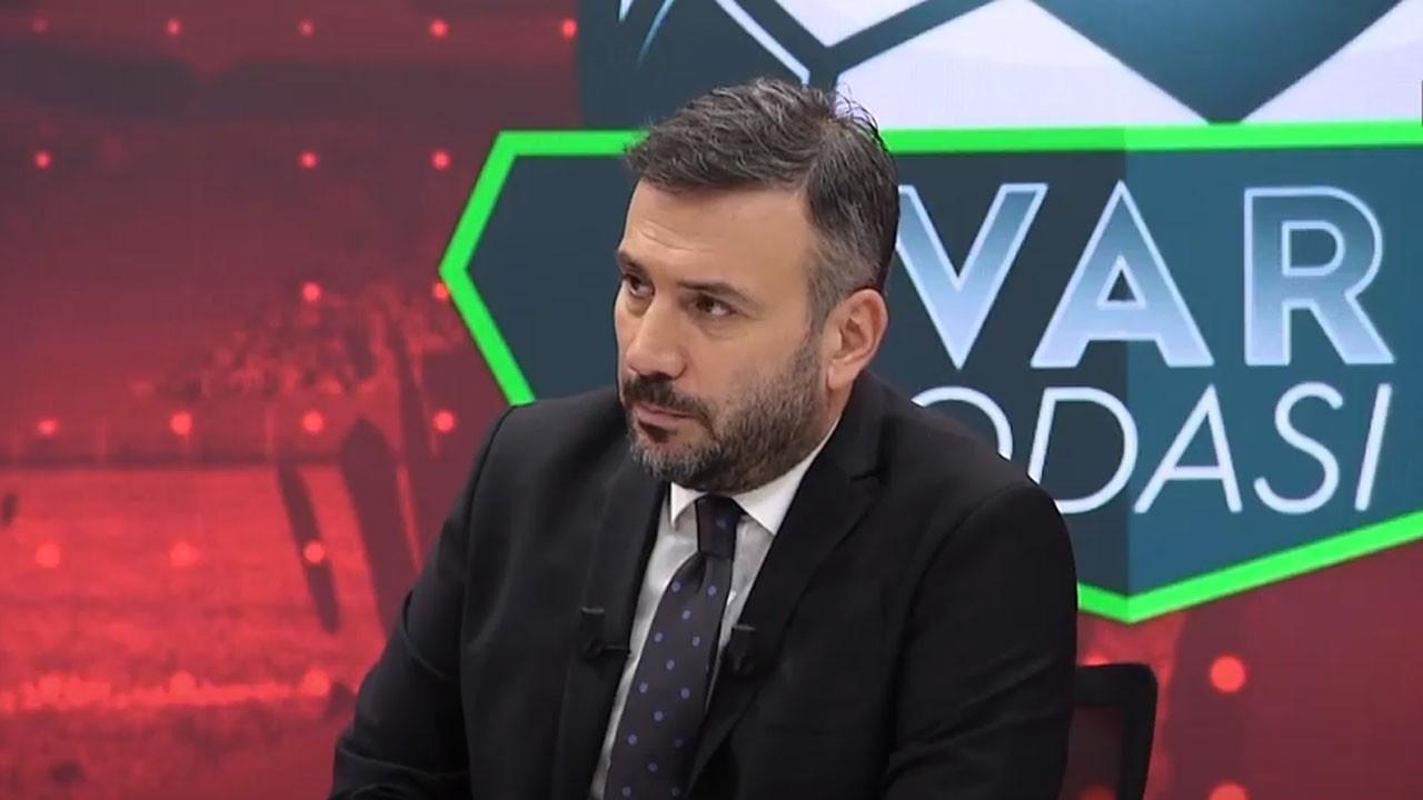 Mehmet Ekici Galatasaray'a mı geliyor?