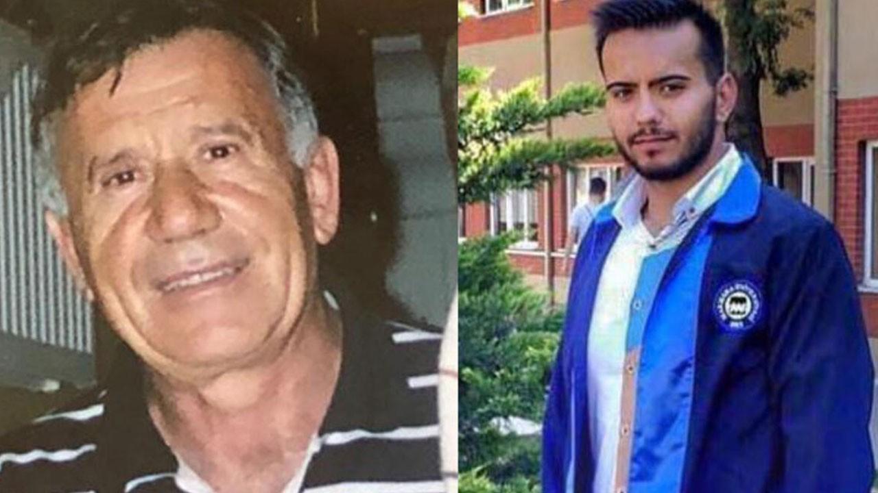 İstismarcı Tarhan'ı hapse götüren ses kaydı