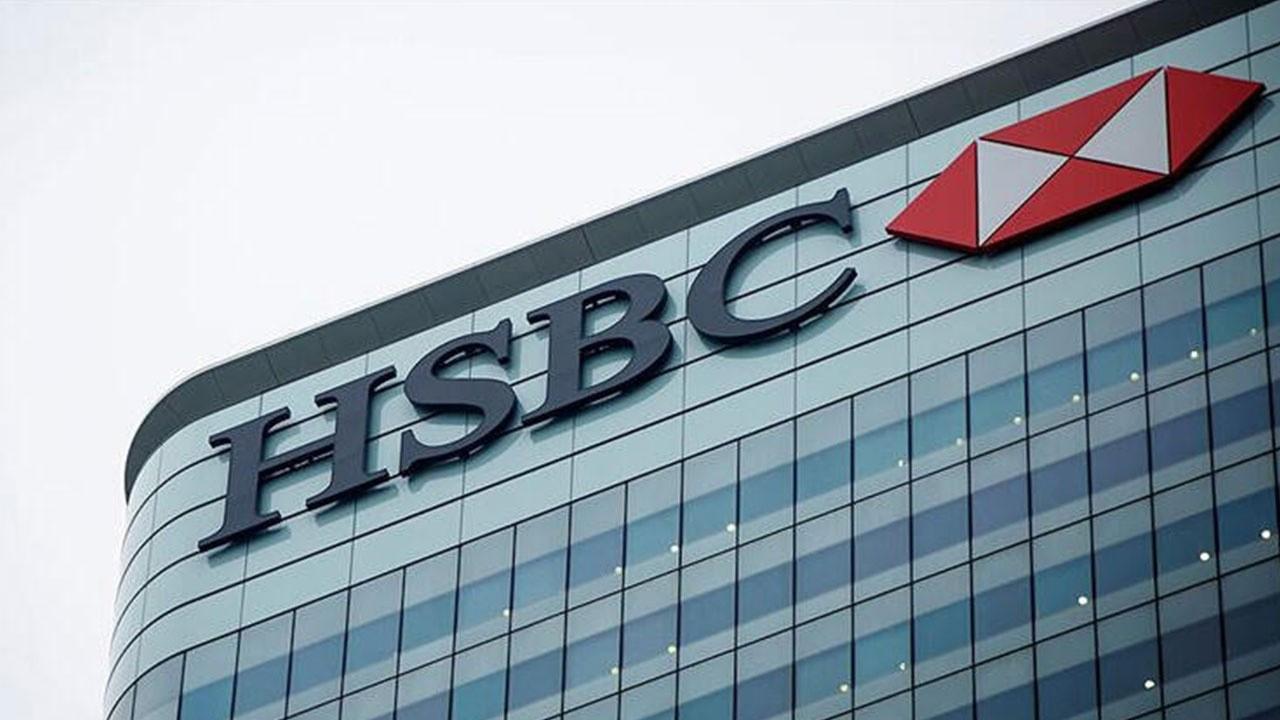 HSBC ABD'den çekiliyor